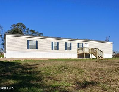 1615 HIGHWAY 177, Bonifay, FL 32425 - Photo 1