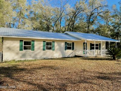 2382 OLD MILL RD, Caryville, FL 32425 - Photo 2