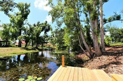 5933 PIZA CIR, Youngstown, FL 32466 - Photo 2