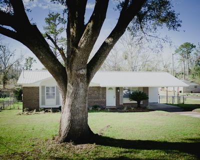 2889 EDENFIELD ST, MARIANNA, FL 32448 - Photo 1