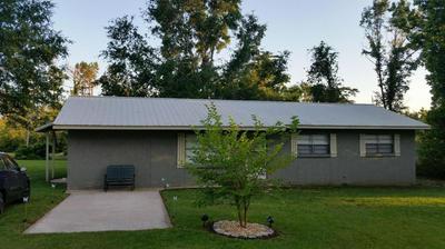 2741 CHIPLEY ST, COTTONDALE, FL 32431 - Photo 1