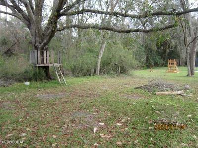 1506 HIGHWAY 90, CHIPLEY, FL 32428 - Photo 2