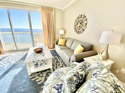 17757 FRONT BEACH RD UNIT 1004, Panama City Beach, FL 32413 - Photo 1