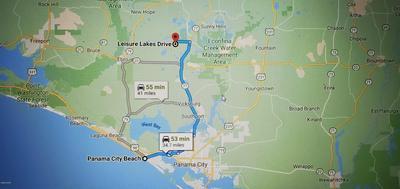 4330 LEISURE LAKES DR, Chipley, FL 32428 - Photo 2