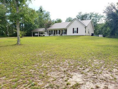 2729 SALEM CHURCH RD, Sneads, FL 32460 - Photo 2