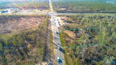 12037 HIGHWAY 20, Youngstown, FL 32466 - Photo 2