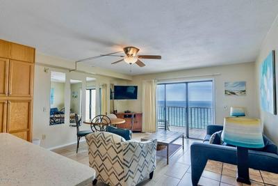 8743 THOMAS 1011 DRIVE #1011, Panama City Beach, FL 32408 - Photo 1
