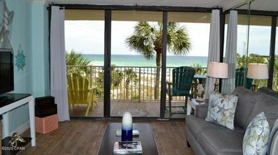 7205 THOMAS DR UNIT E302, Panama City Beach, FL 32408 - Photo 1