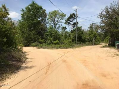 0 PECAN SHADOWS DRIVE, Youngstown, FL 32466 - Photo 2