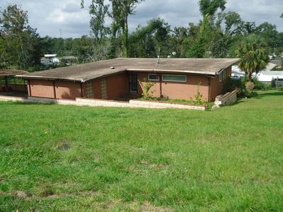 4490 DECATUR ST, Marianna, FL 32446 - Photo 2