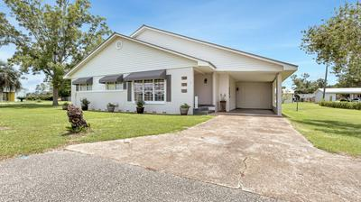 12770 NW MYERS ANN ST, Bristol, FL 32321 - Photo 2