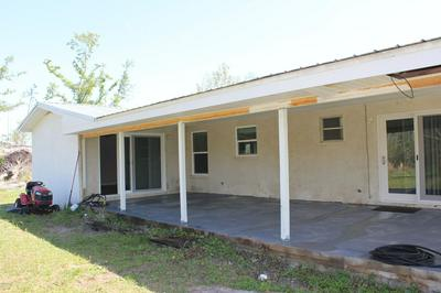 6001 JAMMIE RD, YOUNGSTOWN, FL 32466 - Photo 2