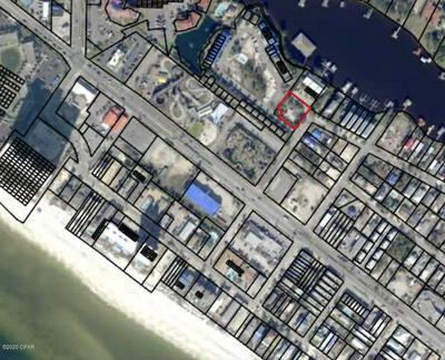 8525 LYDIA LN, PANAMA CITY, FL 32408 - Photo 1