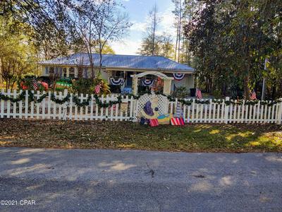 2706 SHERWOOD DR, Bonifay, FL 32425 - Photo 2