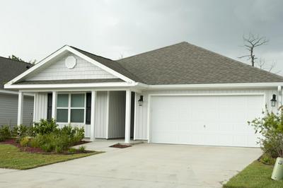 133 OSPREY LAKE RD, Callaway, FL 32404 - Photo 1