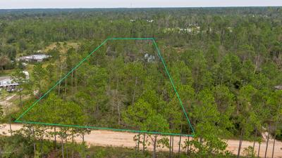 20036 SWEETWATER BRANCH RD, Fountain, FL 32438 - Photo 1