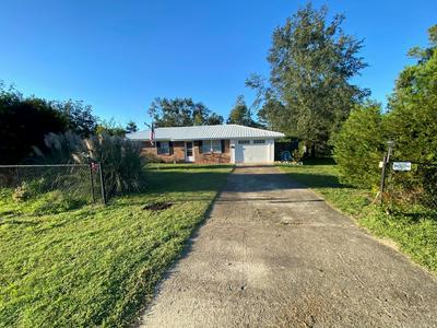 2586 MCKINNON ST, Cottondale, FL 32431 - Photo 2