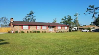 2870 WILDWOOD CIR, MARIANNA, FL 32448 - Photo 1