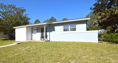 1770 SALEM DR, Chipley, FL 32428 - Photo 1