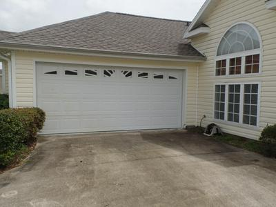 7010 GREENFIELD RD, Youngstown, FL 32466 - Photo 2