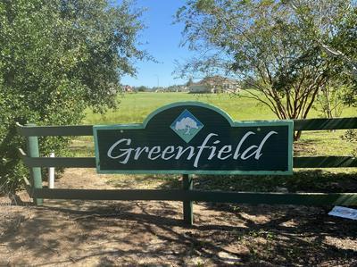 TBD OLD GREENWOOD ROAD, Marianna, FL 32446 - Photo 2