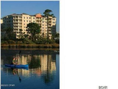 4000 MARRIOTT DR # 3705, Panama City Beach, FL 32408 - Photo 1