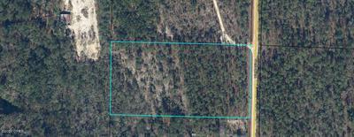 0000 WILDROSE LANE, Chipley, FL 32428 - Photo 1