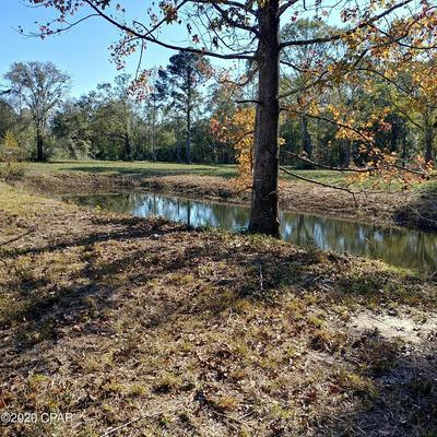 1615 HIGHWAY 177, Bonifay, FL 32425 - Photo 2