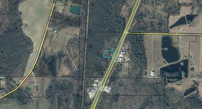 2677 HIGHWAY 231, Cottondale, FL 32431 - Photo 2