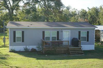 2085 GARRY AVE, Sneads, FL 32460 - Photo 1