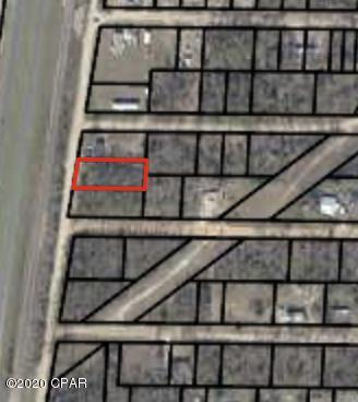0000 PINE GROVE ROAD, Fountain, FL 32438 - Photo 2