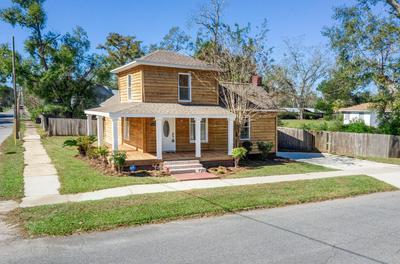 1308 FORREST AVE, Chipley, FL 32428 - Photo 1