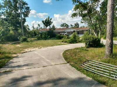 12705 HIGHWAY 20, Fountain, FL 32438 - Photo 1
