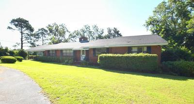 5220 HIGHWAY 273, Campbellton, FL 32426 - Photo 1