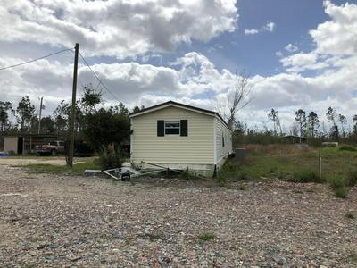 9515 JODIE LN, Youngstown, FL 32466 - Photo 2