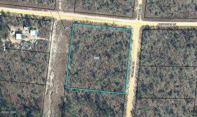 1067 CHANNEL DR, Alford, FL 32420 - Photo 1