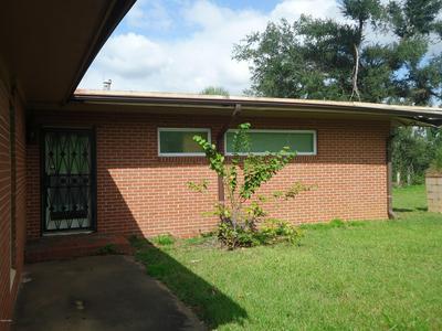 4490 DECATUR ST, Marianna, FL 32446 - Photo 1