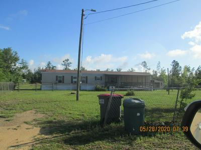 10631 HAPPYVILLE RD, Youngstown, FL 32466 - Photo 2