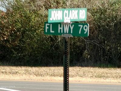 3304 JOHN CLARK RD, Bonifay, FL 32425 - Photo 2