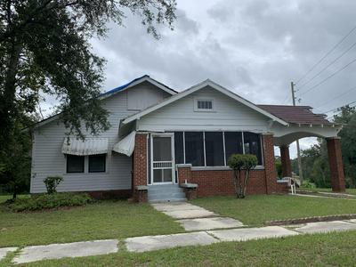 43 SHEPARD ST, Chattahoochee, FL 32324 - Photo 1