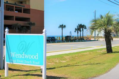 17642 FRONT BEACH RD UNIT B4, PANAMA CITY BEACH, FL 32413 - Photo 1