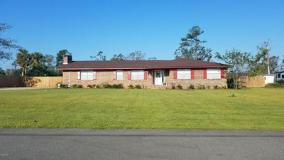 2870 WILDWOOD CIR, MARIANNA, FL 32448 - Photo 2