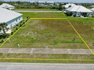 104 ST CHARLES ST, Mexico Beach, FL 32456 - Photo 2