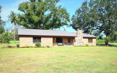 1134 FEARS RD, Cottondale, FL 32431 - Photo 1