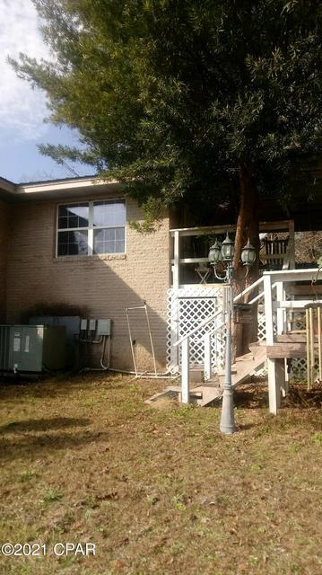 2714 SHERWOOD DR, Bonifay, FL 32425 - Photo 2