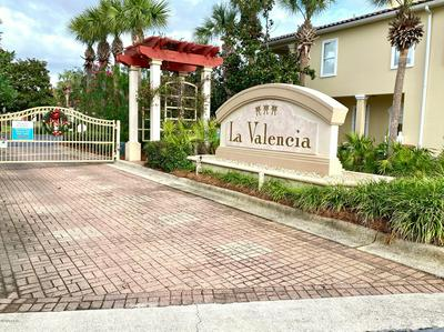 207 LA VALENCIA CIR, Panama City Beach, FL 32413 - Photo 2