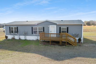 1324 HIGHWAY 177A, Bonifay, FL 32425 - Photo 2