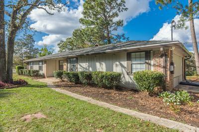 3057 AUBURN RD, Crestview, FL 32539 - Photo 2