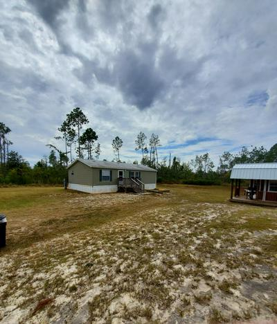 18005 FOREST DR, Fountain, FL 32438 - Photo 1