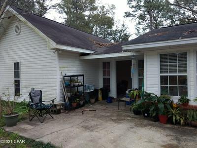 2746 LITTLE JOHN LN, Bonifay, FL 32425 - Photo 1